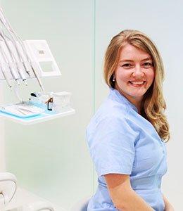 odontoiatria a prezzi bassi