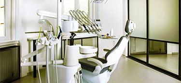 dentista Budapest